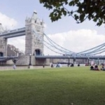 Hotel Think Tower Bridge