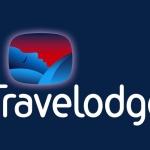 TRAVELODGE GATWICK AIRPORT CENTRAL HOTEL 3 Estrellas