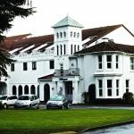 COPTHORNE HOTEL EFFINGHAM GATWICK 4 Estrellas