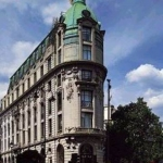 Hotel One Aldwych