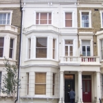 Access Apartments Earls Court