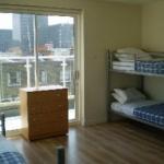 Access Apartments Euston