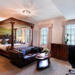 Hotel The Montcalm At The Brewery London City