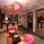 Best Western Maitrise Suites Apartment