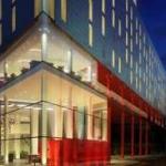 Hotel Hilton London Wembley