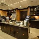 Hotel Homewood Suites By Hilton London Ontario
