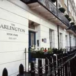Hotel The Darlington Hyde Park