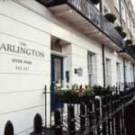 Hotel The Darlington Hyde Park