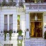 Hotel Rushmore