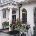 Hotel Beverley City