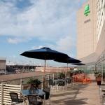 Hotel Holiday Inn London Stratford City