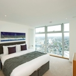 Go Native Stratford East Apartments