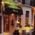 Henley House