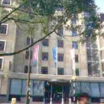 MERCURE LONDON BRIDGE 4 Estrellas