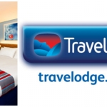Travelodge London Bethnal Green Hotel
