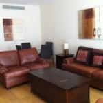 Morgan Lodge Apartments - Eaton House