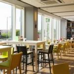 Hotel Holiday Inn London-West