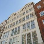 Hotel 196 Bishopsgate