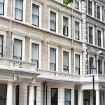 Hotel The Villa Kensington