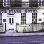 Hotel Four Stars