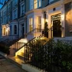 Hotel Kensington Prime