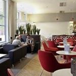 Hotel Ibis London Stratford
