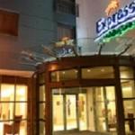 Hotel Holiday Inn Express London Croydon
