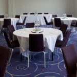 Hotel Holiday Inn Express London - Newbury Park