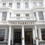 Hotel Park City Grand Plaza Kensington