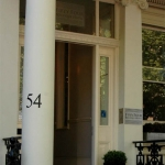 Fifty Four Boutique Hotel