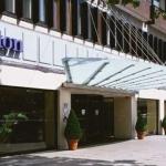 Hotel Hilton London Olympia