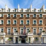 Hotel Radisson Blu Edwardian Sussex