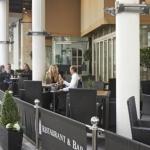 Hotel The Royal Trafalgar By Thistle