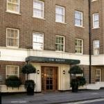 Hotel Ascott Mayfair
