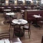 Hotel Club Quarters St Paul's