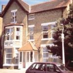 Abbey Lodge Hotel