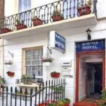 Hotel Surtees