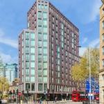 Hotel H10 London Waterloo