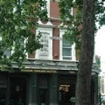 Hotel The Brook Green