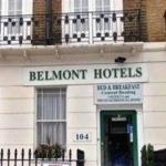 Belmont & Astoria Hotel