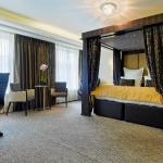 Hotel The Montcalm