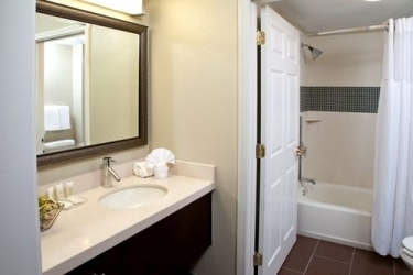 Hotel Staybridge Suites Denver South Park Meadows: Image Viewer LONE TREE (CO)
