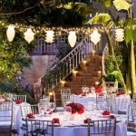 SUNSET MARQUIS HOTEL AND VILLAS 4 Etoiles