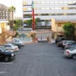 Hotel City Center