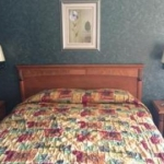 Hotel Crystal Inn Suites & Spas