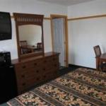 Hotel Geneva Motel