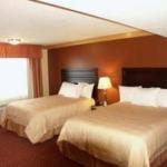 Hotel Portofino Inn Burbank