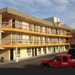 Hotel Destiny Inn