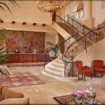 Ayres Hotel Manhattan Beach/hawthorne