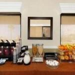 Hotel Quality Inn Near Long Beach Airport